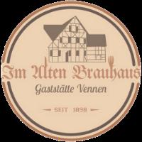 Im Alten Brauhaus Logo