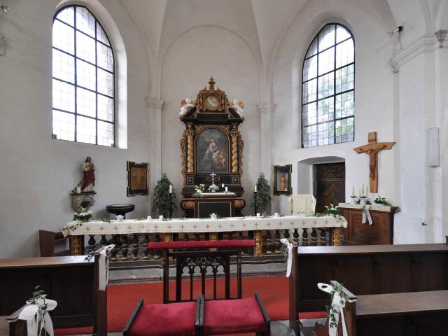 schlosskapelle-hochzeit-feiern