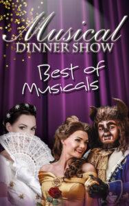 musical-dinner-show